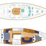 Speedboat 5